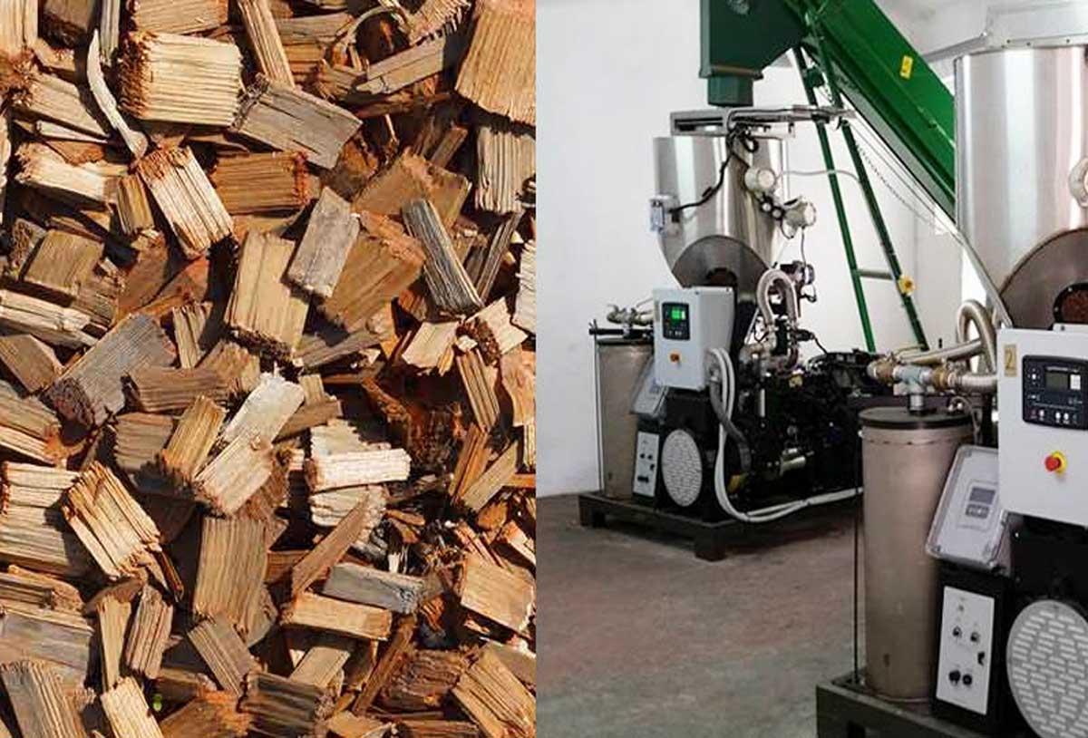 impianti_biomassa_viterbo