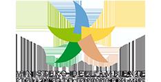 ministero_ambiente