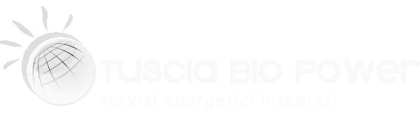 Tuscia Bio Power
