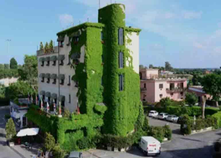hotel-riqualifica-energetica