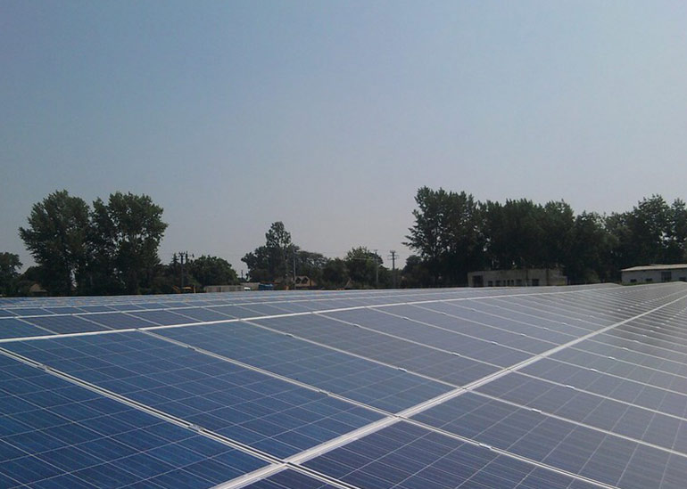 impianto_fotovoltaico_a_terra_viterbo