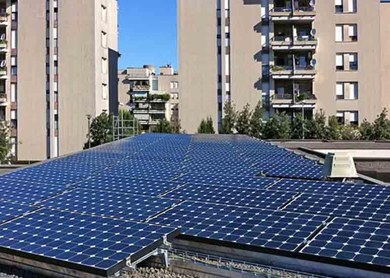 impianto_fotovoltaico_superfice_piana