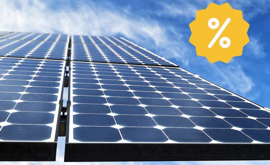 offerta_fotovoltaico_viterbo_casa_azienda