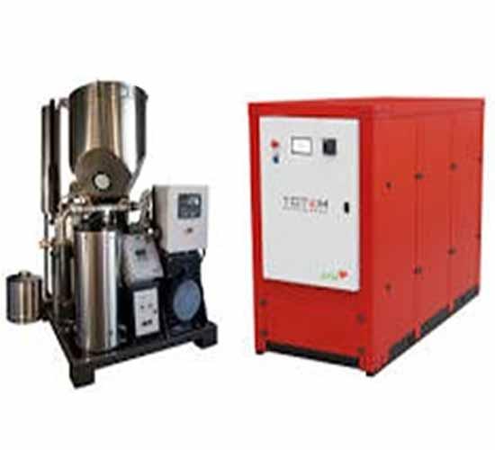 produttori_energia_da_biomassa_viterbo