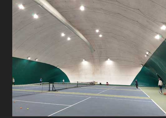 tennis_club_viterbo_riqualificazione_energetica