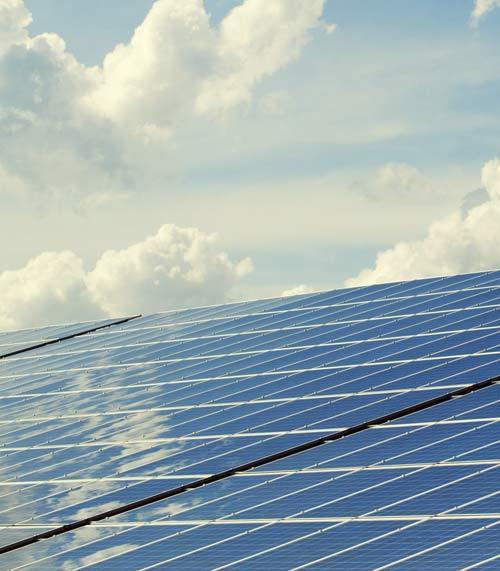 tuscia_bio_power_viterbo_fotovoltaico